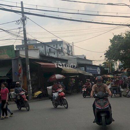 Bán Đất Xã Vĩnh Lộc Xây Dựng Tự Do 60M2 350 Triệu- Ảnh 3