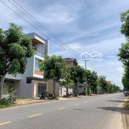 Đất Quận Ngũ Hành Sơn 100M²- Ảnh 3