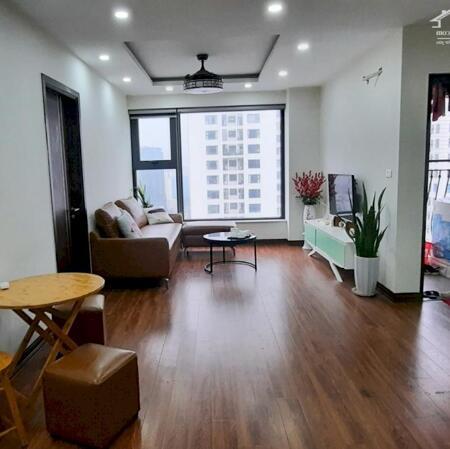 Cho thuê chung cư An Bình City 3PN Nguyên bản/Cơ bản/Full đồ giá từ 9 tr/tháng LH 0359247101- Ảnh 1