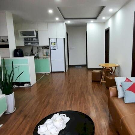 Cho thuê chung cư An Bình City 3PN Nguyên bản/Cơ bản/Full đồ giá từ 9 tr/tháng LH 0359247101- Ảnh 2