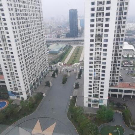 Cho thuê chung cư An Bình City 3PN Nguyên bản/Cơ bản/Full đồ giá từ 9 tr/tháng LH 0359247101- Ảnh 3