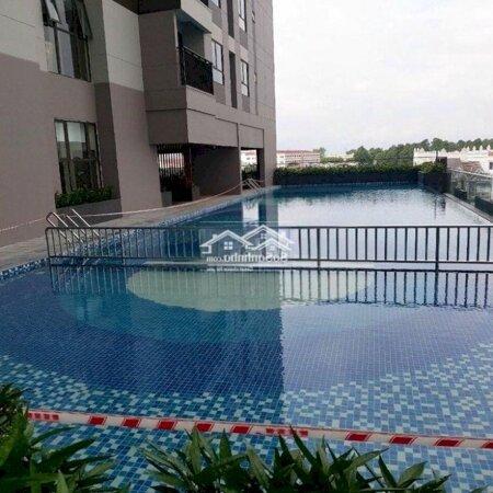 Chung Cư Opal Boulevard 89M² 2Pn- Ảnh 4