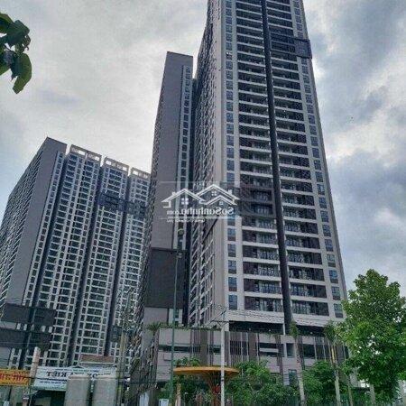 Chung Cư Opal Boulevard 89M² 2Pn- Ảnh 1