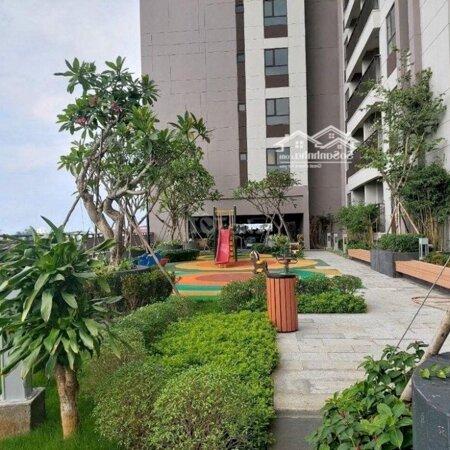 Chung Cư Opal Boulevard 89M² 2Pn- Ảnh 3