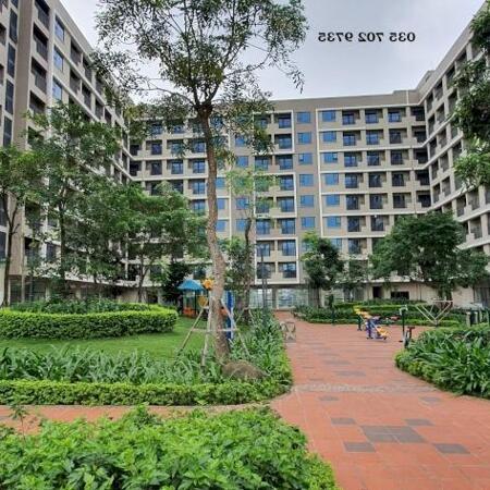 cần bán chung cư nhà ở xã hội tại KCN Yên Phong- Ảnh 1