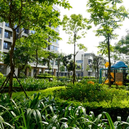 cần bán chung cư nhà ở xã hội tại KCN Yên Phong- Ảnh 6