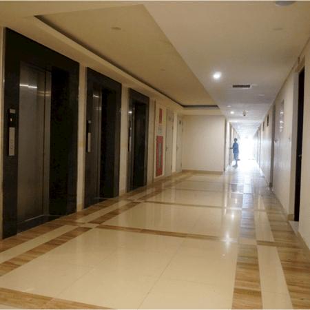 cần bán chung cư nhà ở xã hội tại KCN Yên Phong- Ảnh 5