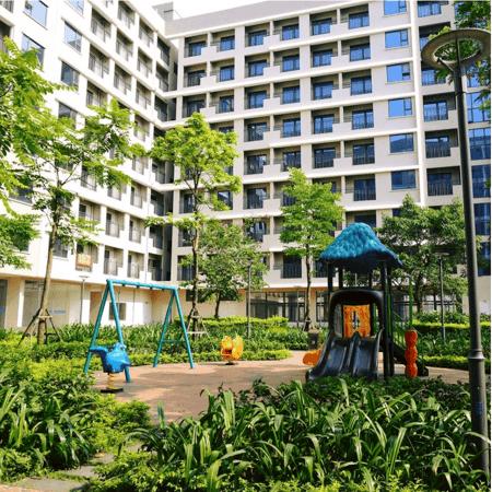 cần bán chung cư nhà ở xã hội tại KCN Yên Phong- Ảnh 2