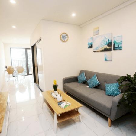 cần bán chung cư nhà ở xã hội tại KCN Yên Phong- Ảnh 3
