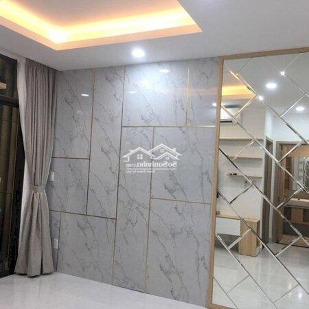 Chung Cư Jamila Khang Điền - Quận 9 - 47M² 2Pn- Ảnh 6