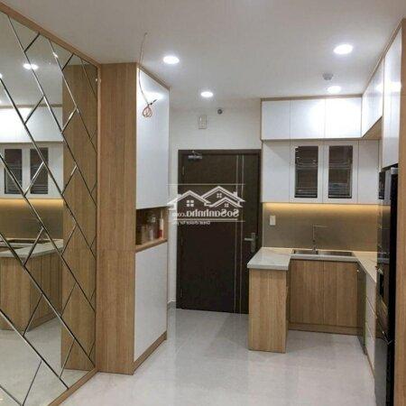 Chung Cư Jamila Khang Điền - Quận 9 - 47M² 2Pn- Ảnh 1