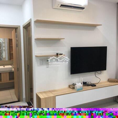 Chung Cư Jamila Khang Điền - Quận 9 - 47M² 2Pn- Ảnh 11
