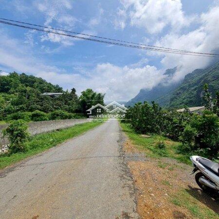 Đất Huyện Kim Bôi 688M² Bám Suối 30M,Mặt Tiền11M- Ảnh 4