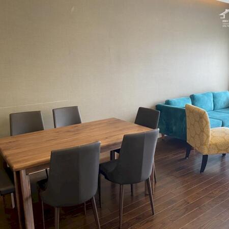 Cho thuê căn hộ ở Lancaster Ba Đình, 3PN đủ đồ giá 25tr/tháng LH 0327582785- Ảnh 1