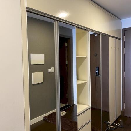 Cho thuê căn hộ ở Lancaster Ba Đình, 3PN đủ đồ giá 25tr/tháng LH 0327582785- Ảnh 2