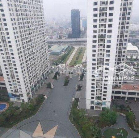 Chung Cư An Bình City 3 Phòng Ngủnguyên Bản/Cơ Bản/Full- Ảnh 3