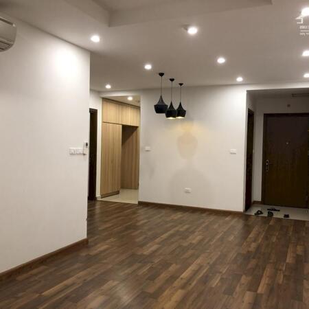 Chính chủ cho thuê căn hộ tại chung cư IA20 ciputra đường Phạm Văn Đồng  Thiết kế 2 ngủ 2wwc , diện tích 92m2- Ảnh 5