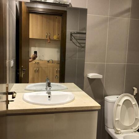 Chính chủ cho thuê căn hộ tại chung cư IA20 ciputra đường Phạm Văn Đồng  Thiết kế 2 ngủ 2wwc , diện tích 92m2- Ảnh 6