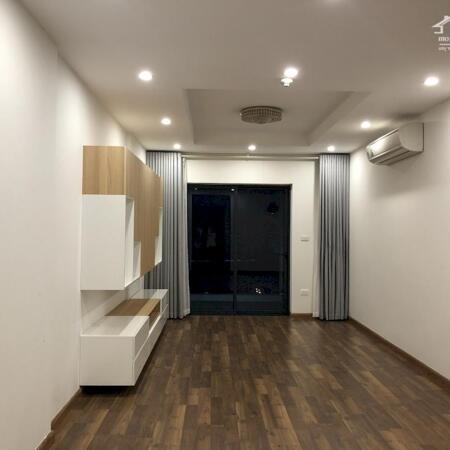 Chính chủ cho thuê căn hộ tại chung cư IA20 ciputra đường Phạm Văn Đồng  Thiết kế 2 ngủ 2wwc , diện tích 92m2- Ảnh 1