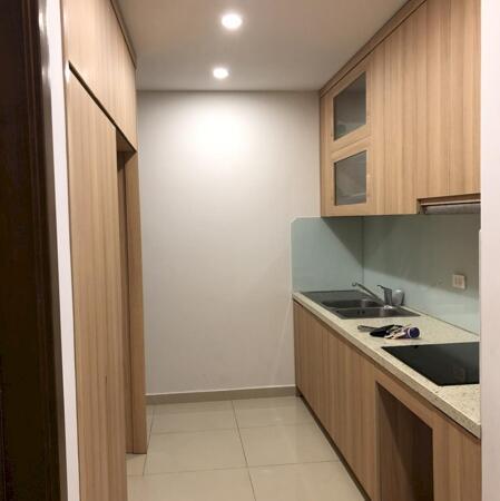 Chính chủ cho thuê căn hộ tại chung cư IA20 ciputra đường Phạm Văn Đồng  Thiết kế 2 ngủ 2wwc , diện tích 92m2- Ảnh 3