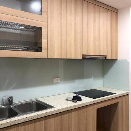 Chính chủ cho thuê căn hộ tại chung cư IA20 ciputra đường Phạm Văn Đồng  Thiết kế 2 ngủ 2wwc , diện tích 92m2- Ảnh 4