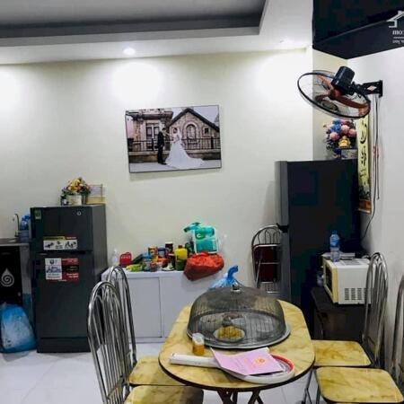 Bán gấp nhà Trương Định. Giá rẻ nội thất đẹp . 43m giá 2,6tỷ có thương lượng- Ảnh 2
