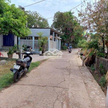 Đất Kiệt 7M Hoài Thanh Cạnh Phan Kế Bính- Ảnh 3
