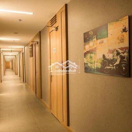 Thuê Căn Hộ Republic Cộng Hòa 50M² 1 Phòng Ngủ- 11 Triệu/ Th- Ảnh 10