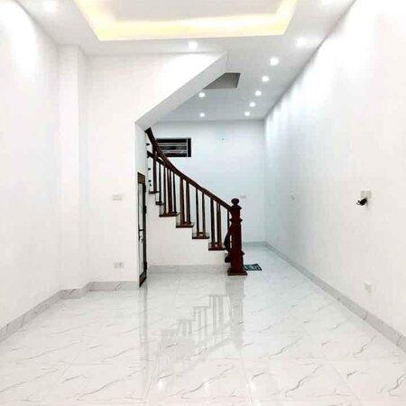 Bán nhà đẹp Núi Trúc, Ba Đình, 49mx5t, 4.55 tỷ, 0985 696268- Ảnh 3