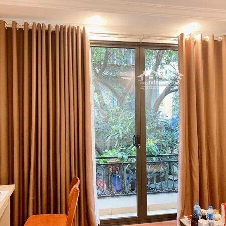 Nhà Ngõ 461 Minh Khai, 42M, 5 Tầng,Mặt Tiền4M.- Ảnh 7