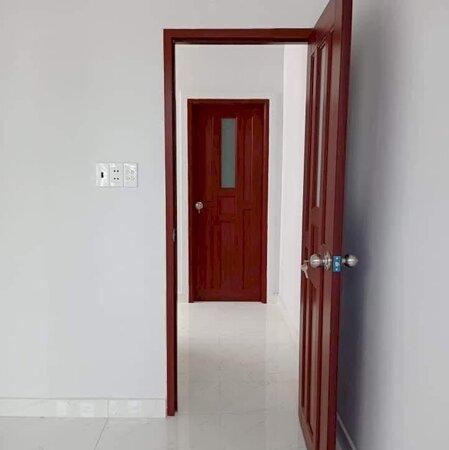 Bán nhà hẻm 192 đường Phú Thọ Hòa,Quận Tân Phú-4M*10M,giá 3.4 Tỷ- Ảnh 2