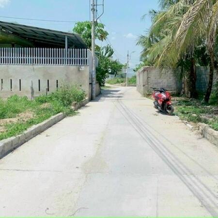 Bán đất đường otto Liên Hoa, Vĩnh Ngọc, Nha Trang. Giá 1,16 Tỷ- Ảnh 3
