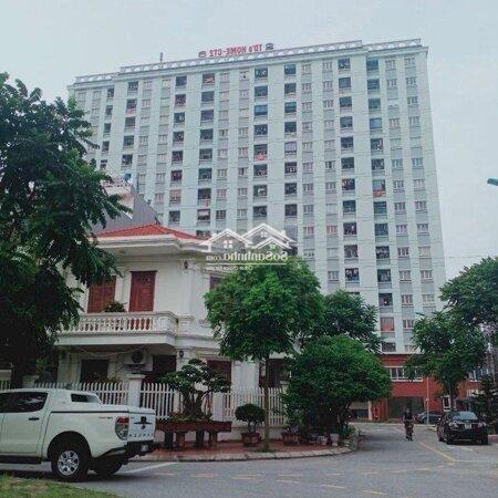 Bán Lô Góc Nv5.28Khu Đô Thịtuệ Tĩnh, Tp Hd 143.6M2, 2 M- Ảnh 5