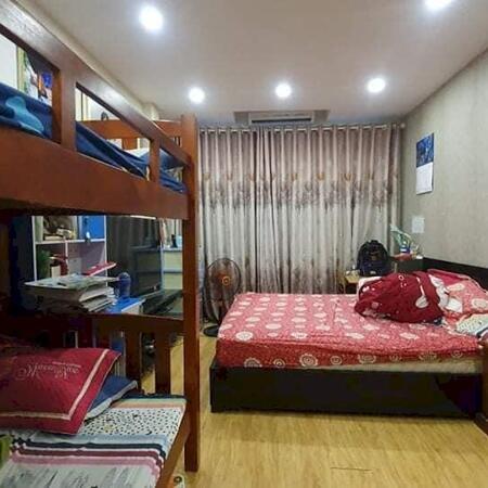 Bán nhà Định Công, ô tô vào nhà, 4Tx36m2, giá 3.95 tỷ- Ảnh 3