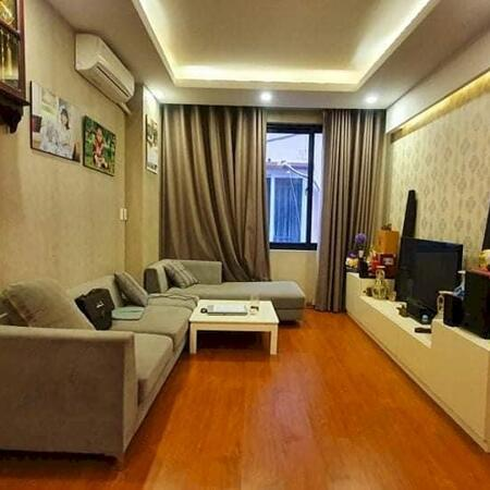 Bán nhà Định Công, ô tô vào nhà, 4Tx36m2, giá 3.95 tỷ- Ảnh 4