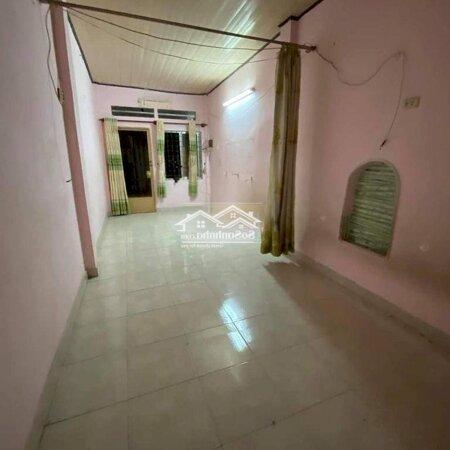 Nhà Đẹp 2 Tầng Nơ Trang Long, 35M2, Giá Bán 3 Tỷ 09- Ảnh 1