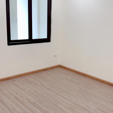 Bán 2 căn chung cư Liễu Giai Tower số 26 Liễu Giai - nhà mới siêu thoáng đẹp,2 PN đẹp. View đẹp- Ảnh 7