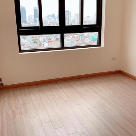 Bán 2 căn chung cư Liễu Giai Tower số 26 Liễu Giai - nhà mới siêu thoáng đẹp,2 PN đẹp. View đẹp- Ảnh 5