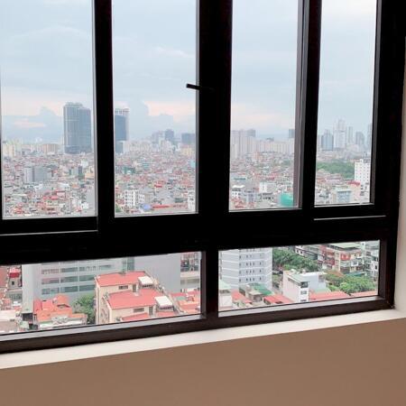Bán 2 căn chung cư Liễu Giai Tower số 26 Liễu Giai - nhà mới siêu thoáng đẹp,2 PN đẹp. View đẹp- Ảnh 3