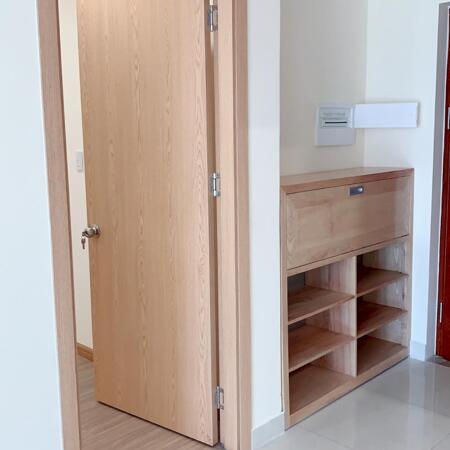 Bán 2 căn chung cư Liễu Giai Tower số 26 Liễu Giai - nhà mới siêu thoáng đẹp,2 PN đẹp. View đẹp- Ảnh 8