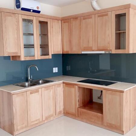 Bán 2 căn chung cư Liễu Giai Tower số 26 Liễu Giai - nhà mới siêu thoáng đẹp,2 PN đẹp. View đẹp- Ảnh 9