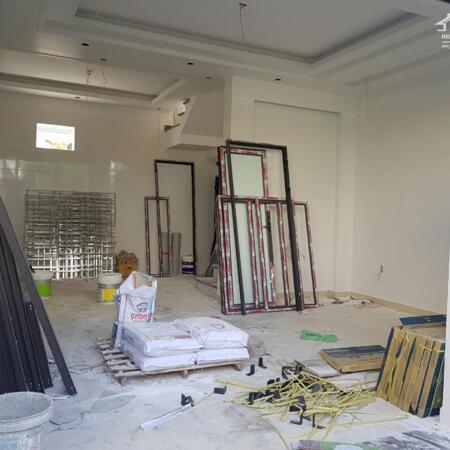 Bán nhà 3 tầng trong ngõ Đường Trần Nhân Tông Kiến An Hải Phòng, giá 1.5 tỷ- Ảnh 7