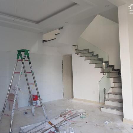 Bán nhà 3 tầng trong ngõ Đường Trần Nhân Tông Kiến An Hải Phòng, giá 1.5 tỷ- Ảnh 9