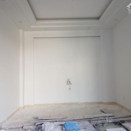 Bán nhà 3 tầng trong ngõ Đường Trần Nhân Tông Kiến An Hải Phòng, giá 1.5 tỷ- Ảnh 5