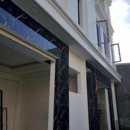 Bán nhà 3 tầng trong ngõ Đường Trần Nhân Tông Kiến An Hải Phòng, giá 1.5 tỷ- Ảnh 2