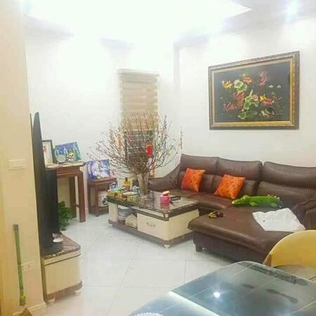 Bán nhà riêng phố Thái Hà, mặt ngõ ô tô tránh, kinh doanh, 98m2, MT 5m, 142 triệu/m2- Ảnh 2