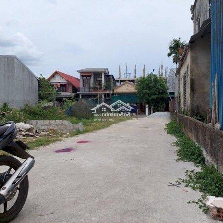 Đất Kiệt 4M Khúc Thụ - Nguyễn Tất Thành- Ảnh 2