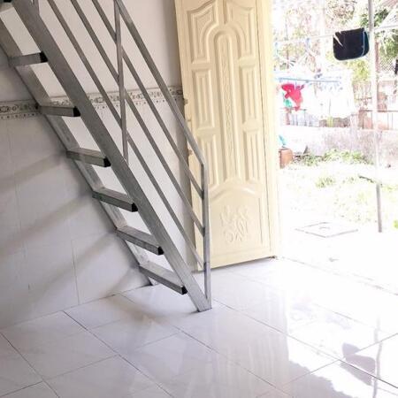 Phòng trọ máy lạnh, gần Phú Cường, Tp Rạch Giá – Kiên Giang- Ảnh 1