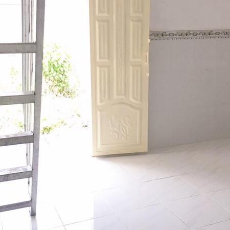 Phòng trọ máy lạnh, gần Phú Cường, Tp Rạch Giá – Kiên Giang- Ảnh 2