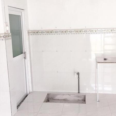 Phòng trọ máy lạnh, gần Phú Cường, Tp Rạch Giá – Kiên Giang- Ảnh 4